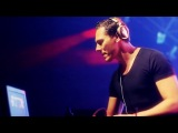 Tiesto &amp Marcel Woods vs PSY - Don't Ditch the Gangnam Style