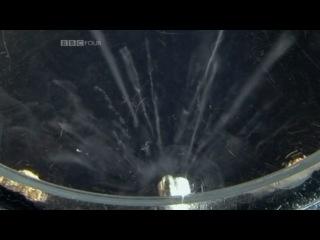 ВВС: Химия. Изменчивая История (Элементы): Высвобождая силы природы (3 Серия) / BBC: Chemistry. A Volatile History (Elements): U