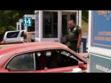 New Girl and The Mindy Project - Season Premiere Combo Promo