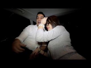 Ticy ft. Dani Printu Banatului – Pam Param Pam Pam