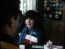 Дети с улицы Деграсси-11 серия (Кэтрин сохраняет равновесие)