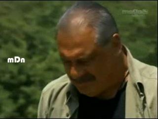 Duas Caras Два лица (2008) Episode 2