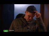 Глухарь 1 сезон 6 серия Дела семейные