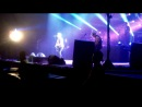 The Offspring – Kristy, Are You Doing OK? (30.05.2013)