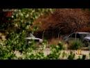 Top Gear America s03e08 | Топ Гир Америка 3 сезон 8 серия (ENG 720 без перевода)