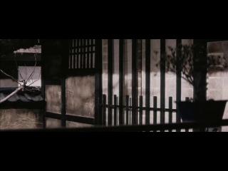 Затоичи (фильм 3). Сказ о Затойчи: новоя история Затоичи (1963) / New tale of Zatoichi