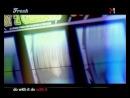 Dev feat Enrique Iglesias Naked