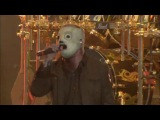 Slipknot - Before I Forget live (hd 720, Клип, Группа, Видео, Рок, Метал, Рок н ролл, Dead metal, Hardcore, Heavi metal, Industrial, Modern dead metal, Punk, Русский панк, Альтернативный рок, Готика, Грендж, Rock n roll, Metal, Alternative, Hard rock, Goth, Grunge )