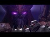 transformers Prime. Смешной перевод.