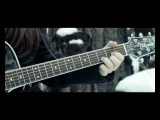 Xanthochroid - Land of Snow and Sorrow (Folk Version) (Wintersun Cover)