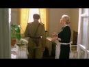 В августе 44-го. Беларусьфильм, 2000 г.