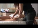 Тайский Массаж Spy Cam / Thai Massage Spy Cam.