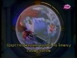 MOCNI ZEO RENDZERI 158 By Bozo91 i Jovan91