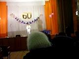 Динар Шаймарданов(24.11.12)