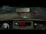 Прохождение GTA IV - #7 Фаустин
