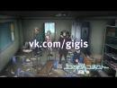 [Gigis][русские субтитры] 16 серия Единение сердец  Связь сердец  Kokoro Connect