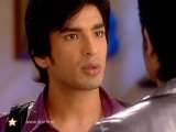 Miley Jab Hum Tum - Episode 58 - Mayank asks Ishika to be his partner