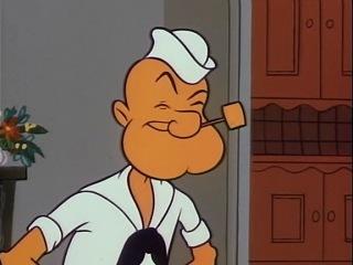 Popey 0321
