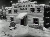 Mickey Mouse - The Klondike Kid (1932)