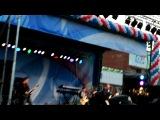 группа Бивни - Сосновый Бор 20.04.13