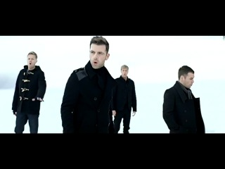 Westlife What About Now
