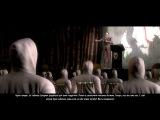Прохождение INJUSTICE- GODS AMONG US - #4 Джокер