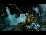 Killer Instinct - Релизный трейлер