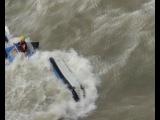 rafting 2012