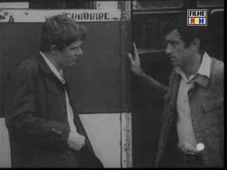 Zidul (1975) Filme online pe: wWw.RadioArad.net