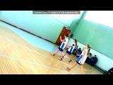 «Со стены друга» под музыку Павел Воля - Я танцую, как я хочу (танц!!). Picrolla