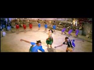 Наводнение / Sailaab (1990 г.) - Humko Aaj Kal Hai Intezar