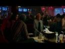 [HD] Starперцы / Старперцы / Last Vegas (2013) zfilm