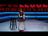 Comedy Central Presents — S15 E16 — Natasha Leggero