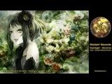 Radiant Records - [Tooniegirl] Omoide Kakera