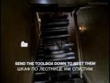Трейлер к фильму Один дома 2: Затерянный в Нью-Йорке (Клипы по фильмам)