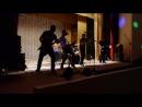 04.01.14 Реликт & Родион - Ангельская пыль (кавер)