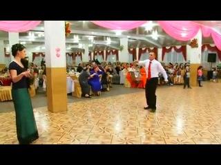 Ахыска Турки, воруют девушку прямо со свадьбы
