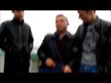 Оккупай-Педофиляй Набережные Челны!Шамиль Камазовец)