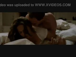 реальные изнасилования порно фильмы онлайн
