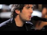 Джош Гробан - Bells Of NY