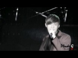 [FANCAM] 111022 Yeosu World Expo Concert ♥ SungGyu