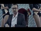 Дискотека Авария - Ноги-Ноги ft Анна Хохлова (HD)