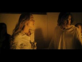Анжелика, маркиза ангелов / Angélique, marquise des anges (2013) (мелодрама, приключения)