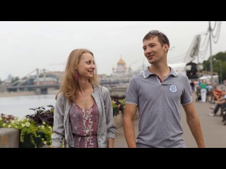 Свадебный фотограф Серафима Романова. История любви Екатерины и Георгия
