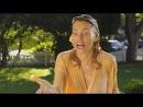 Movie 43 segment 'Cat Beezel'
