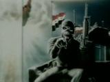 Iron Maiden - Wasted Years (hd 720, Клип, Группа, Видео, Рок, Метал, Рок н ролл, Dead metal, Hardcore, Heavi metal, Industrial, Modern dead metal, Punk, Русский панк, Альтернативный рок, Готика, Грендж, Rock n roll, Metal, Alternative, Hard rock, Goth, Grunge )