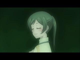 Animeland.su_����� �������, ��� / Kami-sama Hajimemashita 13 ����� END [����� ���������� andamp; ������ ]2012