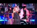 Taylor Swift - Love Story, Forever and Always (Live at Dick Clark's 2009)