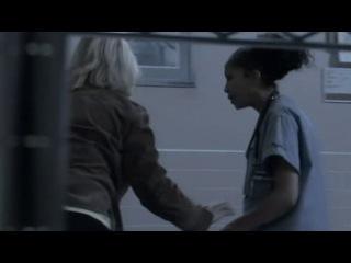 03. Через десять минут - смерть (Смертельный приговор) / Лежачий полицейский