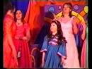 Алиса в стране чудес 2004 г.Финал